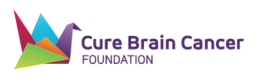 CureBrainCancer